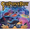 Blobs are cute - album de OhPonyBoy